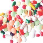 Pharma Franchise For Dental