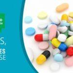 Pharma Franchise For Gynae