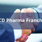 Pharma Franchise For Pediatric