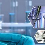 Pharma Manufacturer in Bengaluru