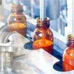 Pharma Manufacturer in Gujarat