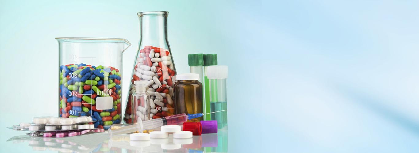 Pharma Franchise Deals