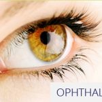 Pharma Franchise For Ophthalmic