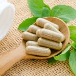 Pharma Franchise For Herbal