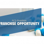 Pharma Franchise For Neuro