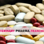 Pharma Franchise For Veterinary